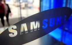 Samsung đã trở lại vô cùng thành công sau cú vấp ngã với Galaxy Note7 như thế nào?