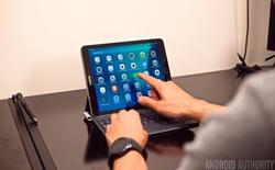 Samsung thu hẹp sản xuất LCD, dịch chuyển sang công nghệ màn OLED
