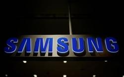 Samsung tiếp tục dẫn đầu thị trường smartphone Ấn Độ nhưng Xiaomi đang theo sát phía sau