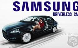 Lợi nhuận của Ford, Renault, Hyundai, VW Group cộng lại cũng không bằng Samsung và họ nên lo vì điều đó