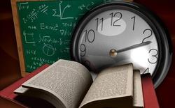 Khoa học chứng minh: Bắt đầu giờ học muộn hơn, tinh thần học sinh càng tích cực và tỷ lệ tốt nghiệp càng cao
