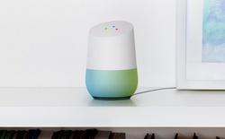"""Lãnh đạo Google ấp úng khi bị hỏi về """"gót chân Achilles"""" duy nhất tại thời điểm hiện tại"""