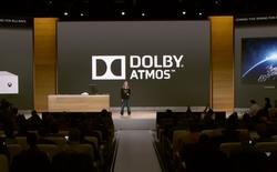 """Windows 10 sắp tích hợp sẵn công nghệ âm thanh Dolby Atmos, cắm tai nghe """"cùi"""" cũng có thể trải nghiệm âm thanh nổi 3D như rạp phim"""