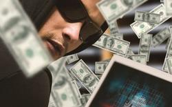 Quá đau: Diễn đàn dành riêng cho hacker vừa lên sóng thì đã bị hack