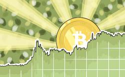 Bitcoin tăng giá thần tốc, liệu có phải chỉ do giải pháp mới mang tên SegWit2x?