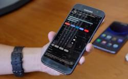 """Đây là ứng dụng launcher miễn phí cho Android phù hợp nhất với những ai sống và làm việc theo câu """"tốt gỗ hơn tốt nước sơn"""""""