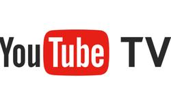 YouTube trình làng dịch vụ truyền hình YouTube TV, giá 35 USD/1 tháng