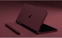 Chủ tịch Microsoft Ấn Độ phát biểu quá thận trọng về Surface Phone