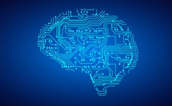 Kỹ thuật kích thích não sâu đã chữa được bệnh Parkinson, sắp tới có thể là Alzheimer và trầm cảm nữa