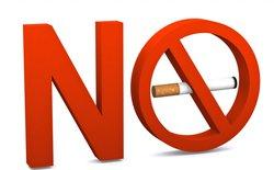 Nga có thể sẽ cấm thuốc lá đối với người sinh sau 2014