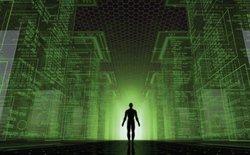 Liệu ta có đang sống trong thế giới giả lập? Nhà vật lý học nổi tiếng Brian Greene cho rằng tỉ lệ việc đó đang diễn ra là khá cao
