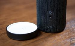 """Google Home vô tình gọi 911, ngăn được một vụ ẩu đả, """"cứu được một mạng người""""?"""
