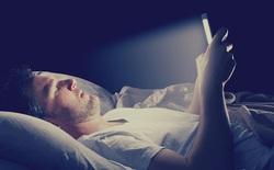 Thế giới hiện đại đang triệt tiêu năng lực giác quan và khiến con người ốm yếu đi