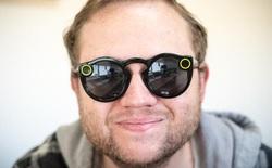 Snap lỗ đến 40 triệu USD vì kính Spectacles ế chỏng ế chơ, tồn hàng đến cả trăm nghìn chiếc