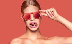 Kính Spectacles của Snap ế chỏng ế chơ, tồn kho đến cả trăm ngàn chiếc