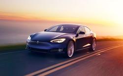 Tesla đang nghiên cứu công nghệ pin mới, gấp đôi tuổi thọ so với pin thường