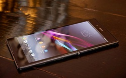 Xperia XZ1 Ultra sẽ có màn 6.2 inch, chip Snapdragon 835, Android 8.0