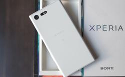 """Sony tuyên bố ngừng phát triển dòng """"Premium Standard"""", sẽ không còn bản tiếp theo của Xperia X và Xperia X Compact"""