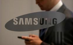 Samsung bổ nhiệm giám đốc tài chính mới để quản lý quỹ tiền mặt lên đến 68 tỷ USD