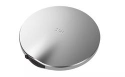 Silicon Power giới thiệu ổ SSD cầm tay 480 GB, mỏng và nhẹ nhất thế giới