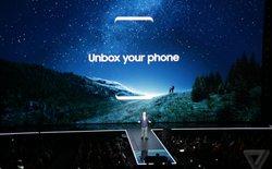 Quên 4G LTE đi, Galaxy S8 sẽ đưa tốc độ truyển tải dữ liệu di động lên tầm cao mới
