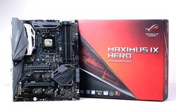 ASUS chính thức dòng bo mạch chủ mới, hỗ trợ tốt nhất cho vi xử lý Intel Core 7th Kaby Lake