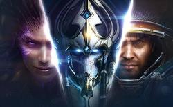 Cao thủ StarCraft sẵn sàng nghênh chiến AI, cuộc so tài lịch sử đáng chờ đợi nhất giữa trí thông minh nhân tạo và con người