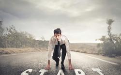 6 nguyên tắc giúp bạn vững bước trên con đường sự nghiệp