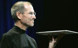 Cựu nhân viên Apple kể về bài test kỳ lạ của Steve Jobs - cách ông khiến mọi người làm việc cùng trở nên thông minh hơn