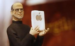 """Chuyện chưa kể: Steve Jobs từng """"cứu"""" cả Apple và Nike chỉ với một câu nói"""