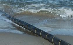 Đã tìm được nguyên nhân cáp quang biển AAG gặp sự cố, dự kiến vài tuần nữa mới khắc phục xong