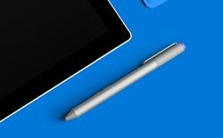 Bằng sáng chế cho thấy Microsoft đang tìm cách cất chiếc bút Surface tinh tế nhất có thể