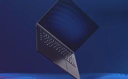 Intel vô tình để lộ phiên bản Surface Book mới của Microsoft trong video quảng cáo chip Coffee Lake