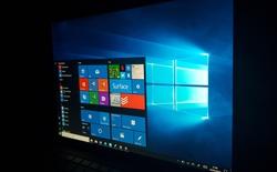 """Chính phủ Ấn Độ đề nghị Microsoft đưa ra mức giá rẻ như """"vứt đi"""" cho việc nâng cấp lên Windows 10"""