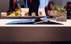 Vì sao Microsoft Surface và Windows 10 được cơ quan chính phủ Mỹ tin tưởng tuyệt đối?