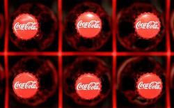 Coca-Cola bị kiện vì che giấu tác hại của đồ uống có đường