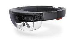 Microsoft tiết lộ doanh số kính thực tế ảo HoloLens: Chỉ ở mức hàng nghìn