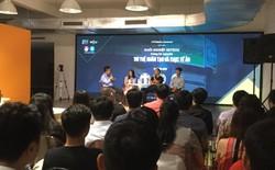 Khởi nghiệp edtech - nhiều tiềm năng nhưng còn bị bỏ ngỏ tại Việt Nam?