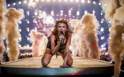 """Mối lương duyên """"sớm nắng chiều mưa"""" giữa Taylor Swift và Spotify lột trần sự thật của ngành công nghiệp âm nhạc số"""