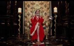 MV mới của Taylor Swift thiết lập kỷ lục ngay ngày đầu tiên xuất hiện trên YouTube