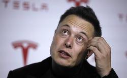 Tại sao Tesla lại tung ra dịch vụ nhạc trực tuyến riêng khi đã có sự hiện diện của Apple Music và Spotify?