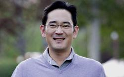 """Sau chuỗi ngày đen tối với Note7, Samsung và """"thái tử"""" Lee cũng đã nhìn thấy tia sáng cuối con đường"""