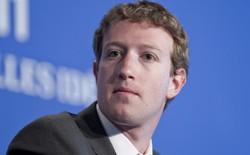 Rất có thể ứng dụng Facebook theo dõi tôi, đây là cách tôi điều tra và yếu ớt chống trả lại