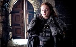 Tập 6 của Game of Thrones vừa bị rò rỉ trên mạng dù sang tuần mới chính thức chiếu