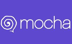 Cập nhật lớn của ứng dụng Mocha Viettel: gọi điện nội mạng miễn phí, chuyển tiền ngay khi đang chat
