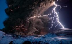Lần đầu tiên, các nhà khoa học phát hiện ra rằng sét xuất hiện trong cơn bão có thể tạo ra phản ứng hạt nhân ngay trong khí quyển