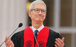 Apple chính thức xin lỗi khách hàng vì cố tình làm chậm iPhone cũ, giảm giá thay pin xuống còn 29 USD