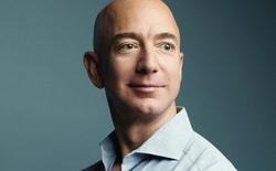 Jeff Bezos bán cổ phiếu Amazon lấy 1 tỷ USD đầu tư vào tên lửa tái sử dụng, tiếp tục thách thức SpaceX của Elon Musk
