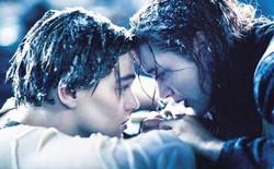 Sau 20 năm, đạo diễn Titanic mới quyết định chia sẻ lý do tại sao Jack không leo lên ván nằm cùng Rose