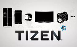 Báo cáo mới cho biết hệ điều hành Tizen của Samsung có rất nhiều lỗ hổng